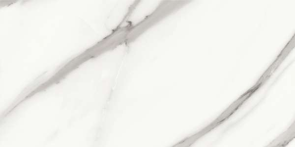 - 600 x 1200 мм (24 x 48 дюймов) - lotus-white-1