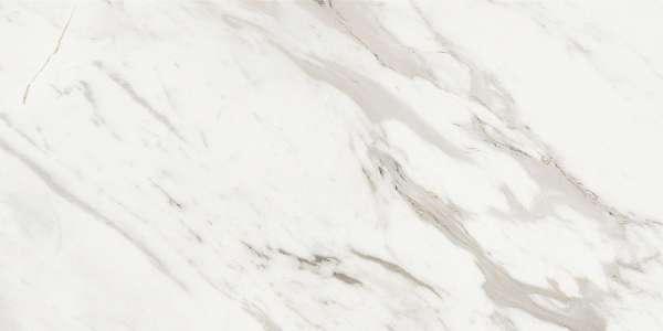- 600 x 1200 мм (24 x 48 дюймов) - montesa-white-1