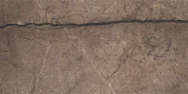- 600 x 1200 мм (24 x 48 дюймов) - obsidian-iron-1