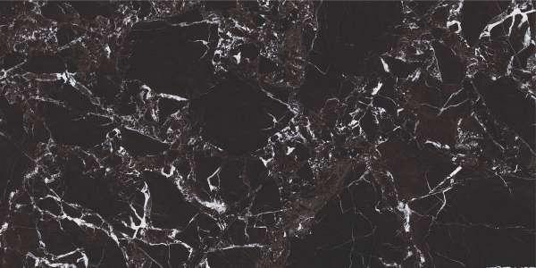 - 600 x 1200 мм (24 x 48 дюймов) - antolia-black-1
