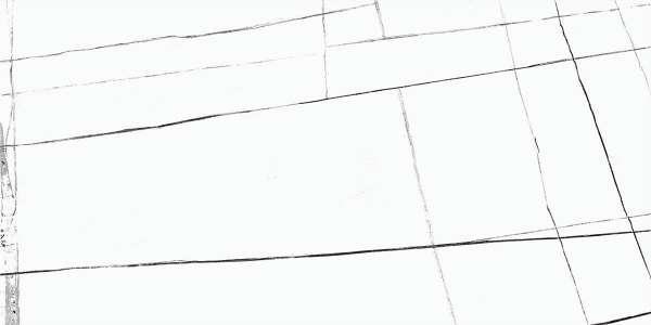 - 600 x 1200 мм (24 x 48 дюймов) - AURIGA-WHITE-1