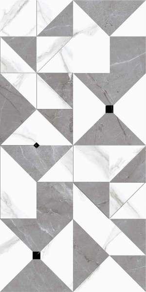 - 600 x 1200 мм (24 x 48 дюймов) - glaciar-white-decor-02