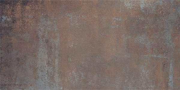 - 600 x 1200 мм (24 x 48 дюймов) - castilla-teja-1
