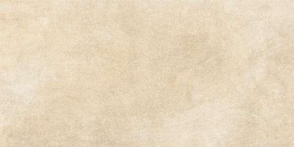 - 600 x 1200 мм (24 x 48 дюймов) - ethos-beige-1