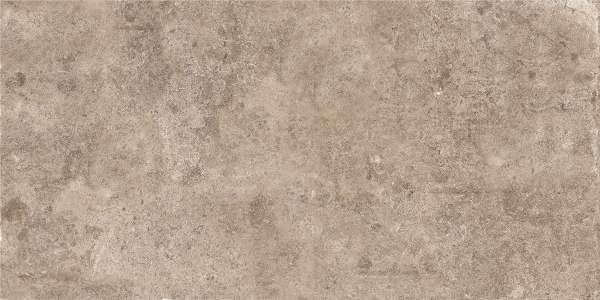 - 600 x 1200 мм (24 x 48 дюймов) - coventry-brown-1