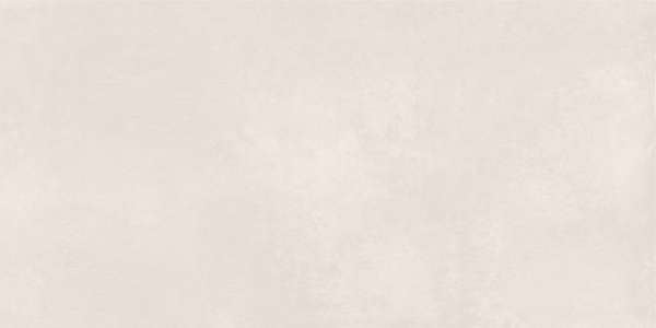 - 600 x 1200 мм (24 x 48 дюймов) - chambord-beige-1