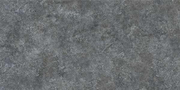 - 600 x 1200 мм (24 x 48 дюймов) - dorset-black-1