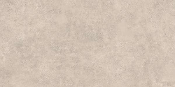 - 600 x 1200 мм (24 x 48 дюймов) - delmon-beige-1
