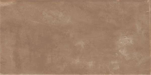 - 600 x 1200 мм (24 x 48 дюймов) - karisa-brown-1