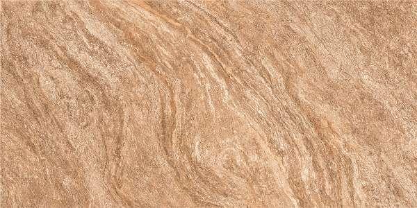 - 600 x 1200 мм (24 x 48 дюймов) - morrela-copper-1