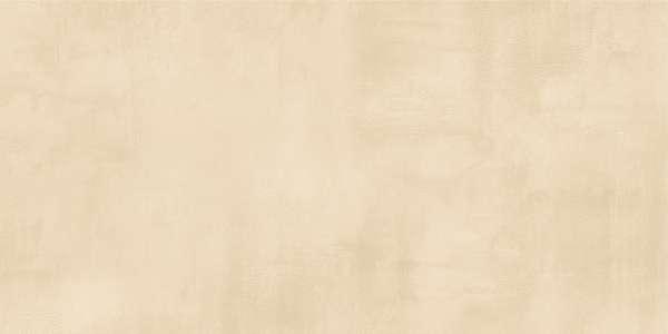 - 600 x 1200 мм (24 x 48 дюймов) - pozzoland-beige-1