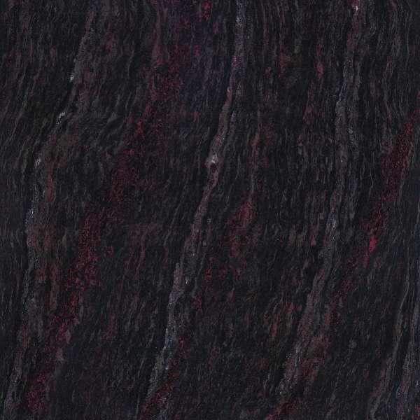 - 600 x 600 мм (24 x 24 дюйма) - Amazon Redstone
