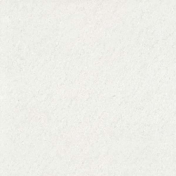 - 600 x 600 мм (24 x 24 дюйма) - GALA PRIME WHITE
