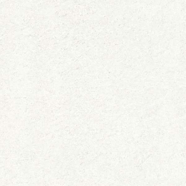 - 600 x 600 мм (24 x 24 дюйма) - GALA WHITE