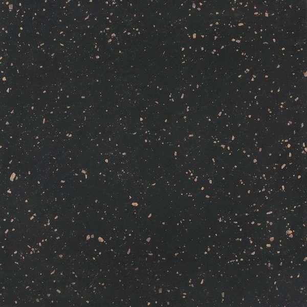 - 600 x 600 мм (24 x 24 дюйма) - GRANITE BLACK