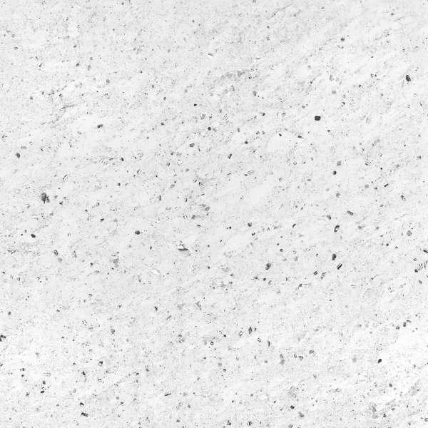 - 600 x 600 мм (24 x 24 дюйма) - GRANITE SLATE
