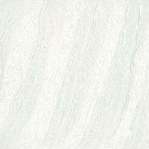 - 600 x 600 мм (24 x 24 дюйма) - ALPS WHITE ( L )