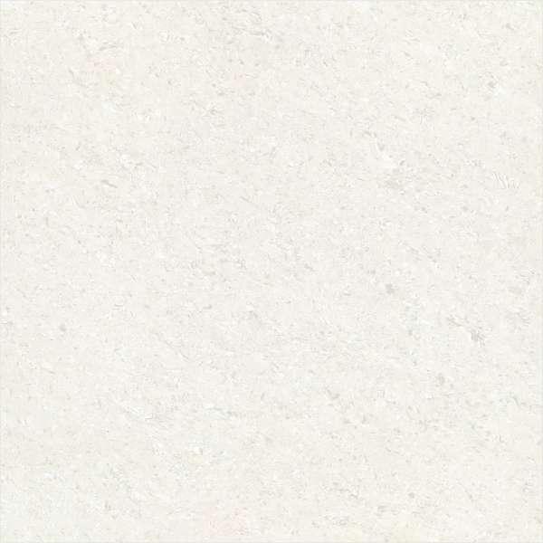 - 600 x 600 мм (24 x 24 дюйма) - GALAXY WHITE ( L )