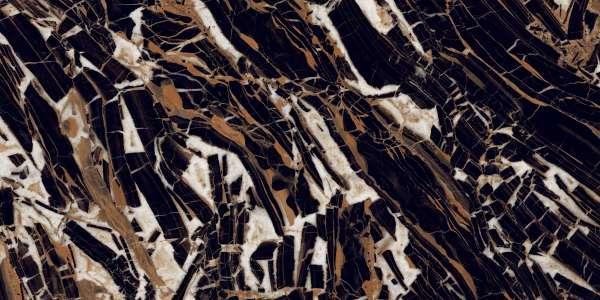 - 600 x 1200 мм (24 x 48 дюймов) - TIGAR BLACK_01