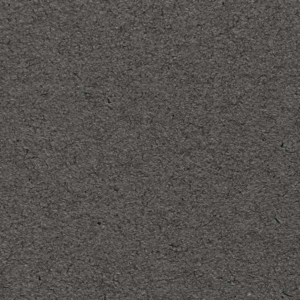 - 600 x 600 мм (24 x 24 дюйма) - FUSION BLACK_1