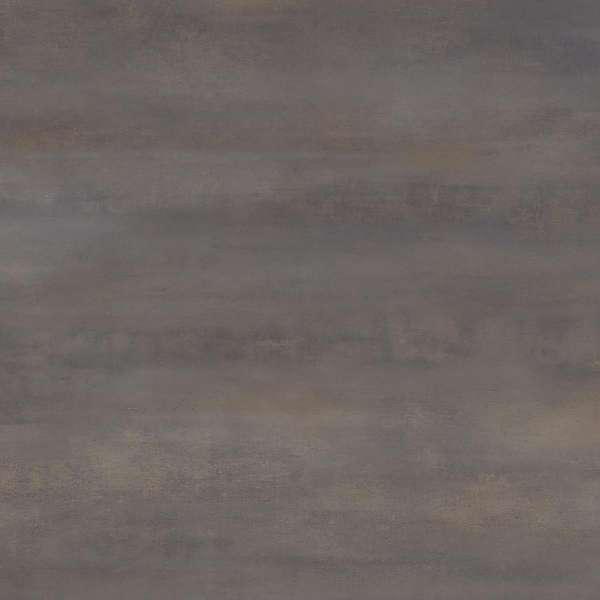 - 600 x 600 мм (24 x 24 дюйма) - TURIN VIVA_1