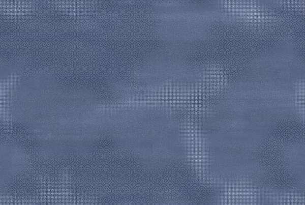- 300 x 450 мм (12 x 18 дюймов) - 632-D