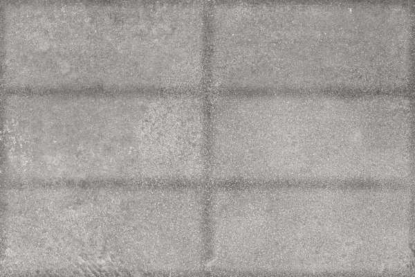 - 300 x 450 мм (12 x 18 дюймов) - 1160 -DK (P-8)